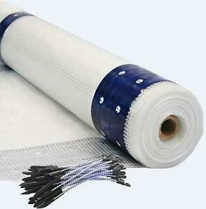 Scaffold Sheeting and FR Poly Construction Tarps (Flame retardant premium grade string reinforced polyethylene sheeting)