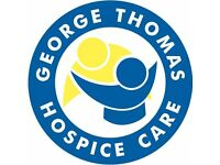 Garden Party with Buffet and Entertainment raising funds for George Thomas Hospice Care