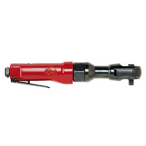 """CP886 3/8"""" DRIVE AIR- RATCHET CP886 3/8"""" CHICAGO PNEUMATIC"""