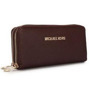 Designer Bags, Handbags, On Sale   Michael Kors