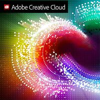 Private lessons for Adobe Photoshop, InDesign and Illustrator