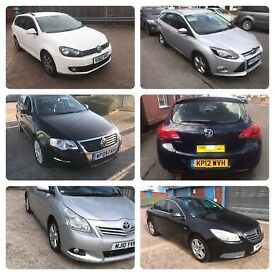 Wolverhampton plated taxi hire manchester nottingham leicester stoke Sheffeild Coventry