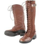 Ariat Boots