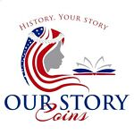 ourstorycoins
