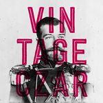 The Vintage Czar