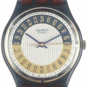 "SWATCH WATCH ""CAMPANA"" GM 119"