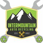 intermountainautorecyclinginc