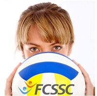 Play Adult REC/INT Court Volleyball in London 4 Nights a Week!