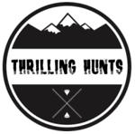 thrilling-hunts
