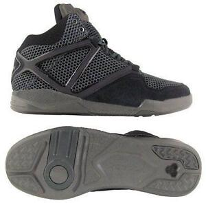 5dbc35e50d8953 Reebok The Pump Trainers for Men