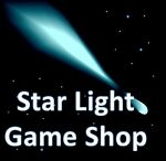 Star Light Game Shop