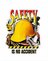 Access Fire Offers Safety Training Courses