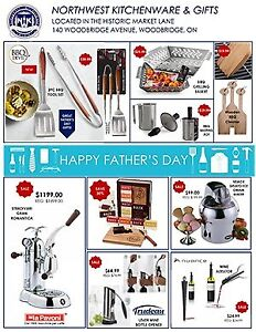 Fathers Day Sale. Great Savings on Espresso Cappuccino machines