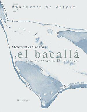 El Bacalla (Productes de Mercat)