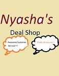 Nyashasdealshop
