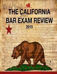 barbri  FIRST YEAR LAW SCHOOL SUCCESS  by Ira Shafiroff  Third Edition 2012