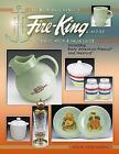 Fire King Book