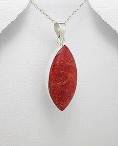 Sterling Silver Jewellery Sets - GREAT GIFTS Gatineau Ottawa / Gatineau Area image 4