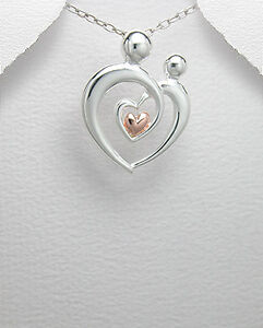 ***NEW*** ASSORTED Pendants Sterling silver