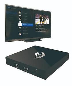 Weekly Promotion ! BOOMERRANG MATE 1 IPTV SET TOP BOX, BOOMERANGEMATE1