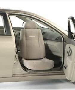 Car or Van Medical Turney Seat