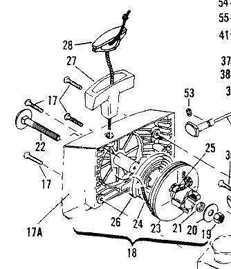 488429522059877739 furthermore 488429522059877742 besides Wiring Diagram For John Deere X320 furthermore Multiple Motor Control Wiring Diagram as well Z28ta2FydC1zY2hlbWF0aWNz. on wiring diagram electric start lawn mower
