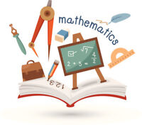 Experienced Math Science Tutor