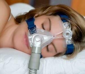 CPAP AND SUPPLIES!!  COME SEE OUR AN ON SITE RESPIRATORY THERAPIST!!