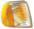 Corner Lights for Ford Explorer