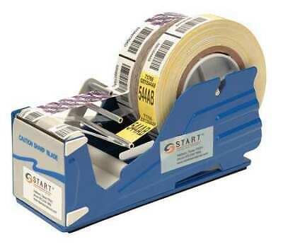 Start International Sl7336 Multi Roll Tape Dispenserblue3 In. W
