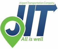 First Class Airport Service From Toronto Airport to KW