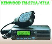 Kenwood TM-271A