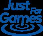 justforgames2013