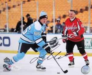 Mario-Lemieux-Signed-Pittsburgh-Penguins-WC-8x10-Photo-JSA