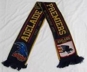 Adelaide Crows Merchandise