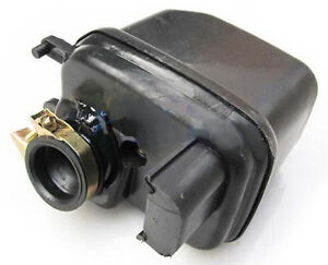 Boite-a-air-filter-box-moto-YAMAHA-PW-50-Piwi-PW50-PY-peewee-filtre-boitier-NEUF
