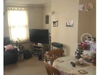 Lovely large 1 bed flat to rent in St George