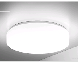 Led Wall and Ceiling light