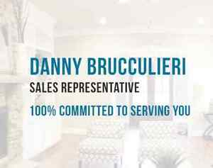 Your local real estate agent. Condos, townhouses and detached.