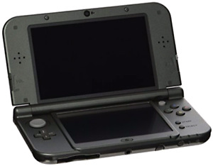 Buying a 2ds or 3ds with games