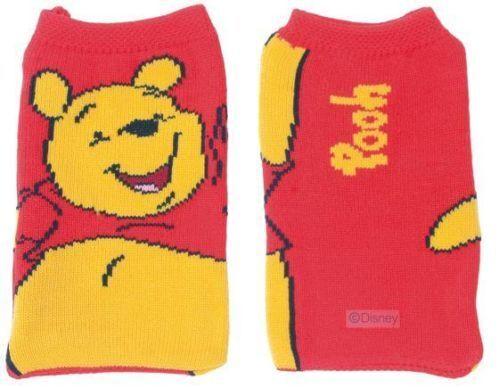 Disney iPod Sock