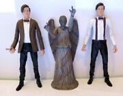 Dr Who Custom