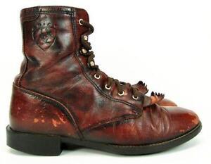 Womens Ariat Boots | eBay