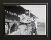 1919 Baseball Cards