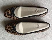 Ladies Shoes Size 9 UK
