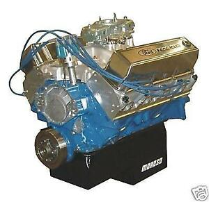 Ford crate engine ebay ford turnkey crate engine malvernweather Images