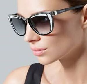 Swarovski Glasses and Sunglasses $75 off, Limited time only!!!!! Peterborough Peterborough Area image 4