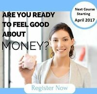 Ready to feel good about your finances?