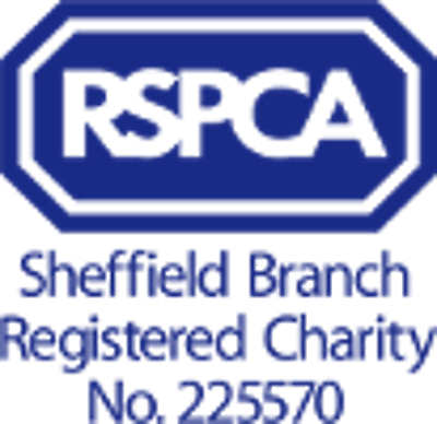 Sheffield RSPCA