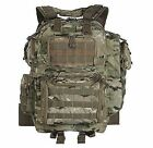 Voodoo Tactical Tactical Tactical Backpacks